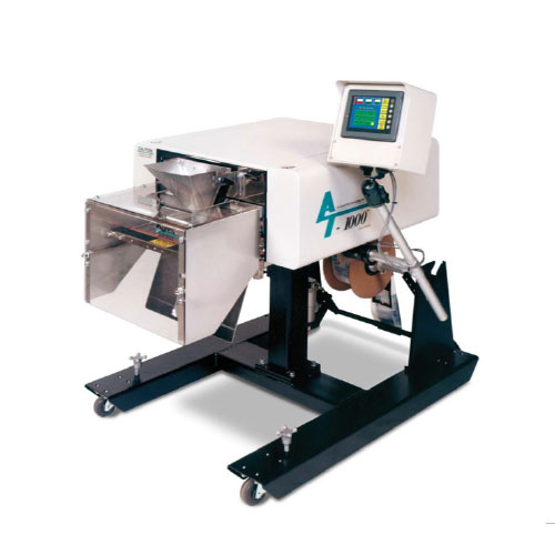 Bagging and Sealing Equipment Sales