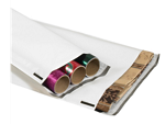 Long Envelope Poly Mailer