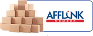 AFFLink Member for Supply Chain Solutions